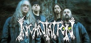 incantation-relapse
