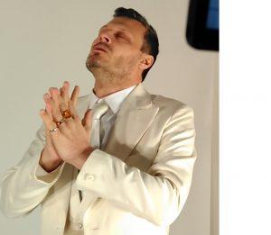Modleme se 2