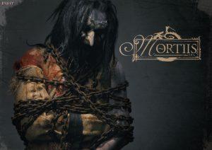plagat_Mortiis