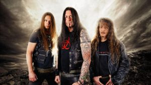 56991826-destruction-recording-new-album-title-release-date-revealed-image