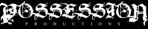 possession_logo