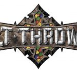 bolt_thrower_logo