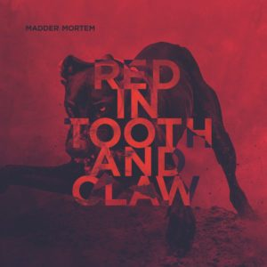 kar114-madder-mortem-red-in-tooth-and-claw-3000x3000