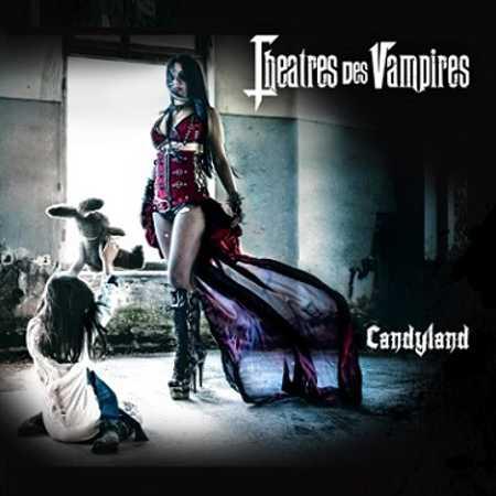 Theatres-Des-Vampires-Candyland-2016