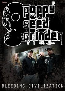 poppy-seed-grinder