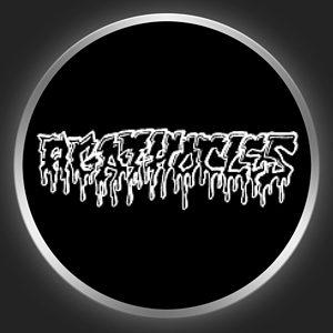 agathocles-whitelogoonblack