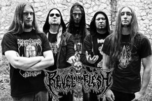 revel_in_flesh_2016