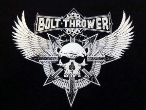 bolt-thrower-shirt