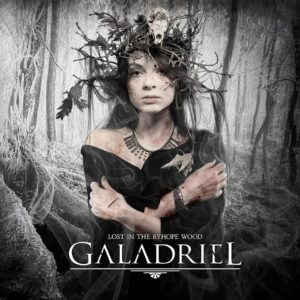 galadriel_ep_2016_cover