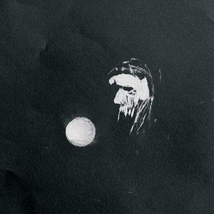 moon-107-furia-ksiezyc-1400px