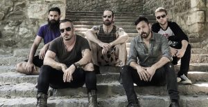 dillinger-escape-plan_pressshot_2016-1000x515