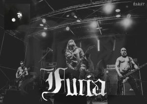 furia_plakat