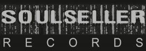 soulseller-logo2