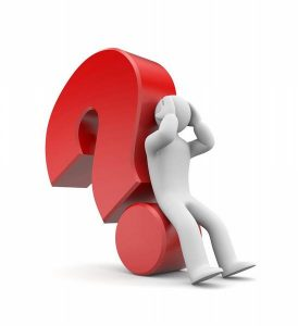 JAK TO VIDÍM JÁ - Syndrom vyhoření? Ani po dvaceti letech