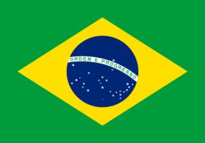 PO STOPÁCH BRAZILSKÉHO DOOM METALU