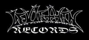 TOMÁŠ KOŠUTA & Leviathan Records