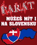 OBJEDNÁVKY ZE SLOVENSKA BUDEME ROZESÍLAT AŽ V SOBOTU 23.6.