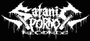SATANIC PORNO RECORDS