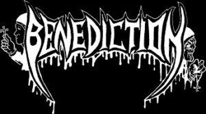 "PRŮLET DISKOGRAFIÍ BENEDICTION - od ""Subconscious Terror"" po ""Killing Music"""