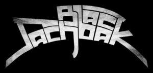 BLACK SACHBAK
