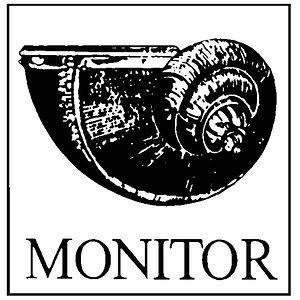 paratmagazine com logo monitor hlavni
