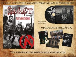 paratmagazine com p91cz