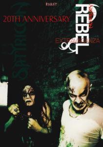 paratmagazine com satyricon poster nahled1
