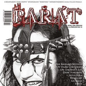 paratmagazine com 92 front
