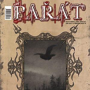 paratmagazine com front 99