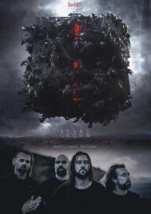 paratmagazine com swart crown poster nahled1