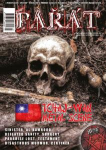 paratmagazine com titulka 94