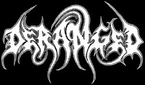 paratmagazine com 1036 logo