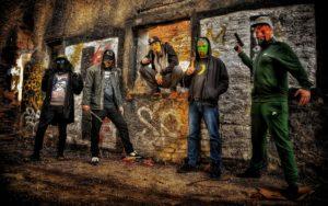 paratmagazine com band1