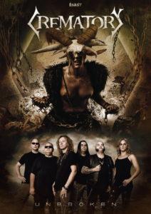 paratmagazine com crematory poster nahled1