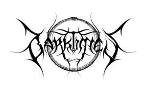 paratmagazine com darktimes logo 01