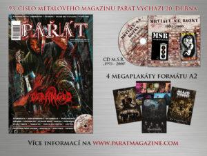 paratmagazine com p93cz