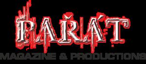 paratmagazine com logo paratu na booklety2