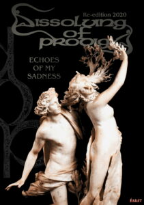 paratmagazine com dissolving of prodigy poster nahled1