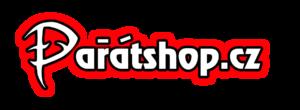 paratmagazine com od 11. 13. ledna probehne odstavka paratshopu
