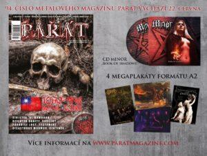 paratmagazine com p94cz