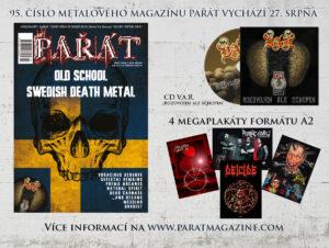paratmagazine com p95cz