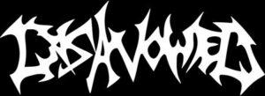 paratmagazine com 239 logo