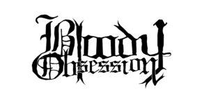 paratmagazine com bloody obsession logo new black