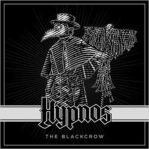 paratmagazine com hypnos the blackcrow 2020 full size2ejpg