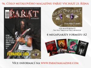 paratmagazine com p96cz
