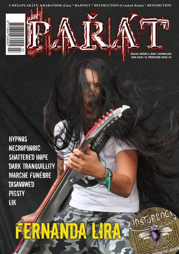 paratmagazine com parat96 page01