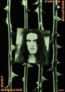 paratmagazine com type o negative poster nahled1