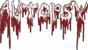 paratmagazine com autopsy logo 01