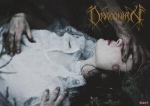 paratmagazine com draconian poster nahled2