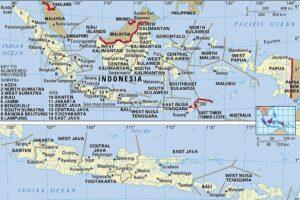 paratmagazine com indonesia entirety islands java bali sumbawa lombok